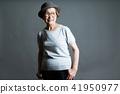 여성, 여자, 인물 41950977