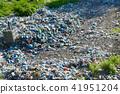 rubbish, waste, wastes 41951204