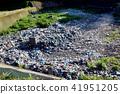 rubbish, waste, wastes 41951205