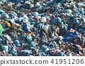 rubbish, waste, wastes 41951206