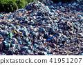 rubbish, waste, wastes 41951207