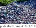 rubbish, waste, wastes 41951210
