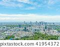 [東京]城市景觀 41954372