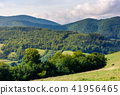 mountain, landscape, hill 41956465