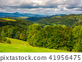 landscape, mountain, forest 41956475