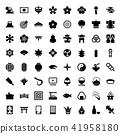 icon icons sum 41958180