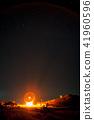 우주, 관측, 관찰 41960596
