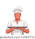 chef,restaurant,professional 41964733