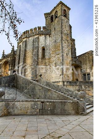 葡萄牙语 修道院 教会 41965226