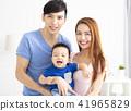 亚洲 亚洲人 婴儿 41965829