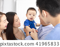 亚洲 亚洲人 婴儿 41965833