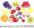 水果 41966088