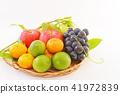 新鮮水果 41972839