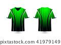 shirt football soccer 41979149