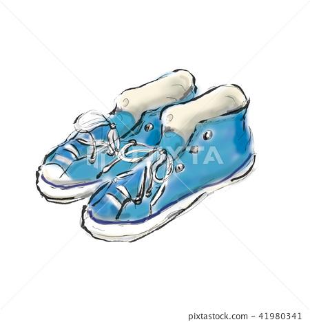 sneakers 41980341