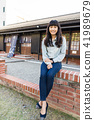 女性 女 台湾 41989679