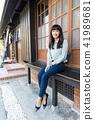 女性 女 台湾 41989681