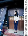女性 女 台湾 41989685