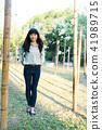 女性 女 台湾 41989715
