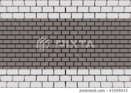 Background material, brick, block, tile, brick, lumber, building, exterior wall, fence, retro, stone, house, stone wall, stone 41999033