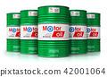 油 桶 鼓 42001064