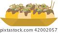 타코야키 42002057