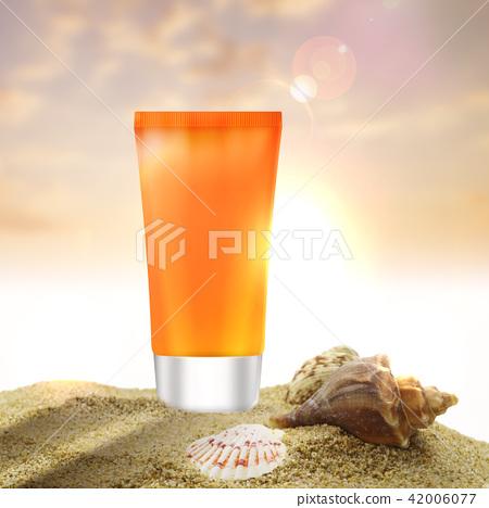 여름 코스메틱 42006077