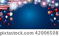 美國 美利堅合眾國 USA 42006508