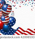 美國 美利堅合眾國 USA 42006593