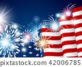 美國 美利堅合眾國 USA 42006785