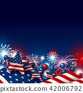 美國 美利堅合眾國 USA 42006792