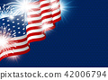 美國 美利堅合眾國 USA 42006794