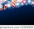 美國 美利堅合眾國 USA 42006805