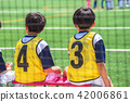 football, soccer, baby 42006861