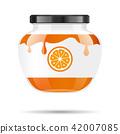 擁擠 果醬 壺 42007085