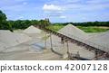stone, stony, rocky 42007128
