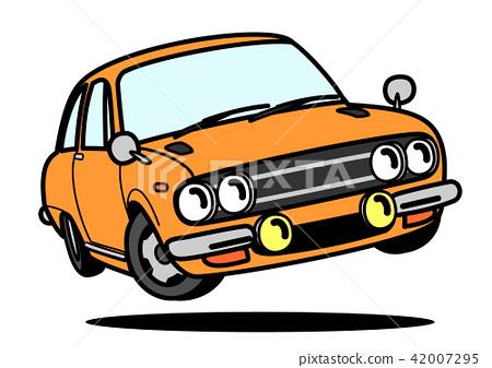 汽車 交通工具 車 42007295