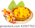 egg, food, yolk 42007763