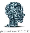 nanotechnology, nano, scientific 42010232