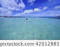 blue water, marine, maritime 42012883