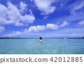 blue water, marine, maritime 42012885