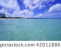 blue water, marine, maritime 42012886