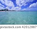 blue water, marine, maritime 42012887