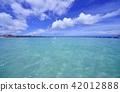 blue water, marine, maritime 42012888