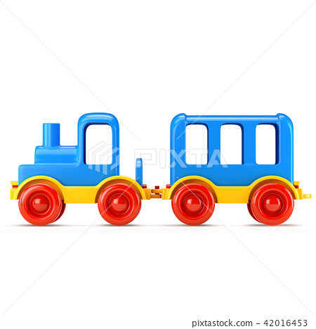 Train 42016453