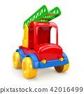玩具 汽车 车 42016499