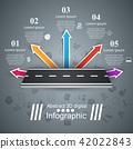 infographics, street, infographic 42022843