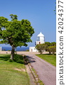 Rukuzaki lighthouse 42024377
