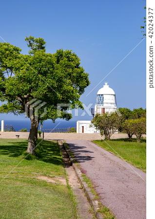 rokkozaki, light house, lighthouse 42024377