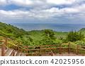 济州岛 世界遗产 自然遗产 42025956
